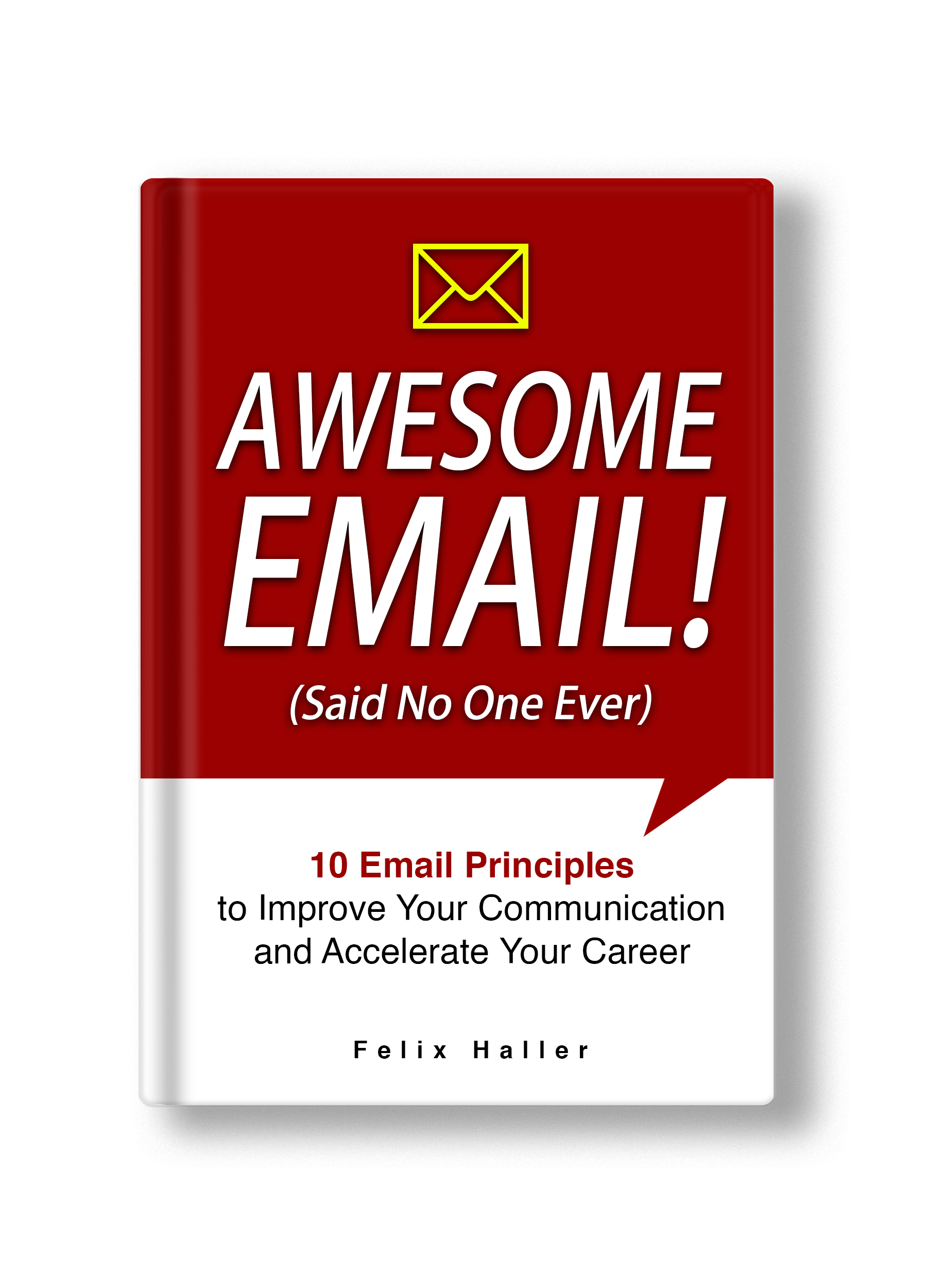 EmailCoverPaperback3D2